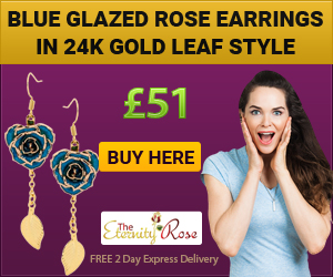 earrings_blue_uk